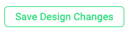 SaveDesignChanges.png