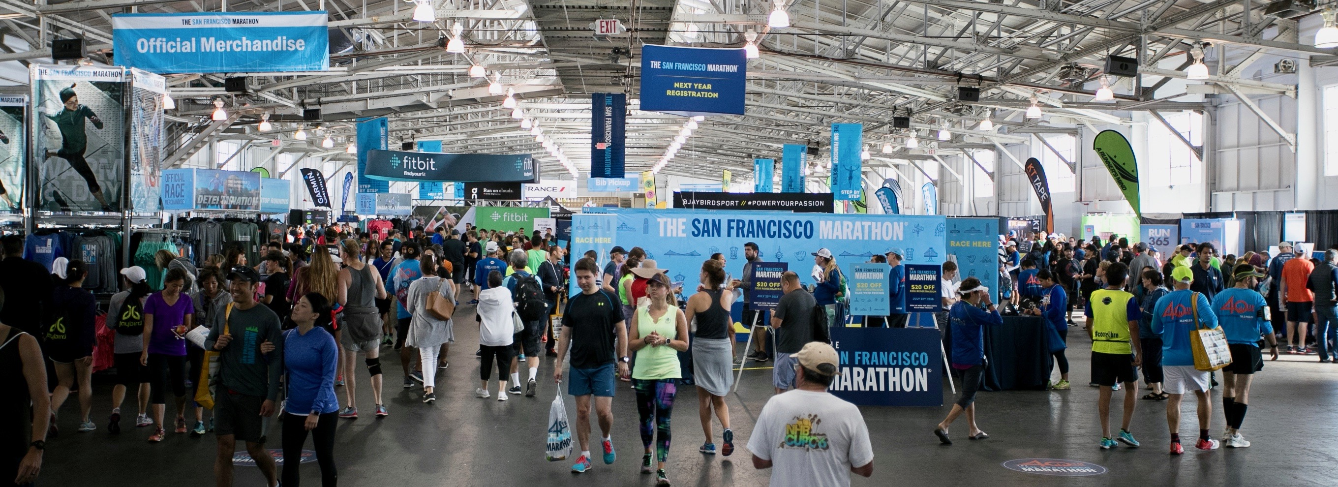 The-San-Francisco-Marathon-Health-and-Fitness-Expo_486__1505940512__sfm-expo-2017-88__1_.jpg