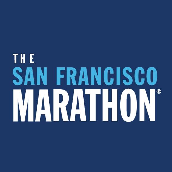 The_SF_Marathon_Logo.jpg