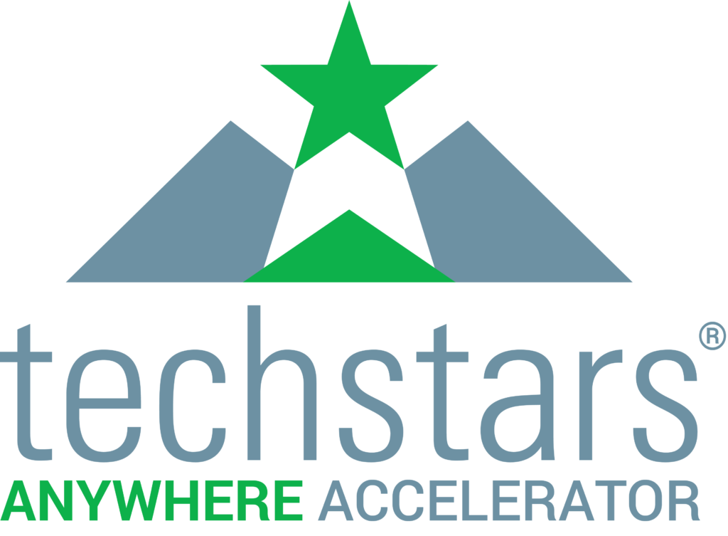 Techstars_ANYWHERE_COLOR_logo-1024x753.png