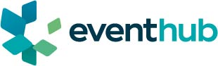 EventHub_logo_main_01.jpg