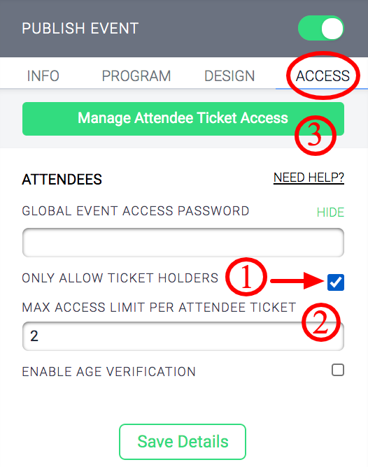 TicketsOnly.png