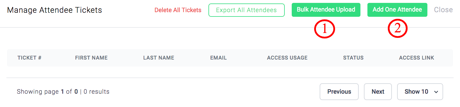 ManageTickets.png