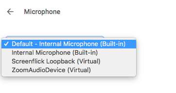 Microphone_dropdown.png