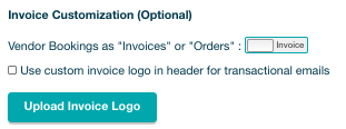 InvoiceCustomizationOptional.png